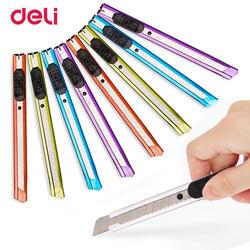 3/4 дюйма Вентури инжектор, вая ручка материал офисные школьные принадлежности 0,4*9*80 мм размер