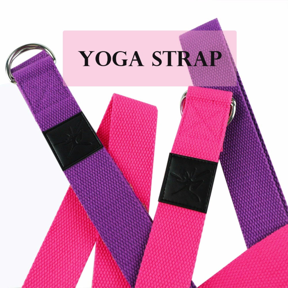 Yoga-Pilates-Stretching-Band-Belt-Strap-Accessory-Fitness-Bodybuilding-Workout-Exercise-Belt-Band (1)