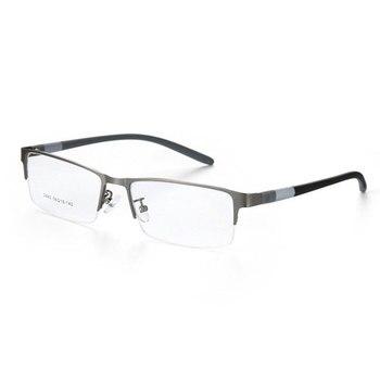 b8db307f1c US  6.52. Eyewear Titanium Glasses Frame Men Eyeglasses Computer Optical ...