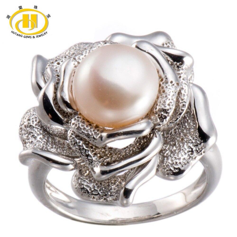 silver ring hallmarks reviews shopping silver