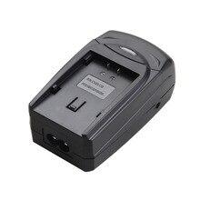 Lvsun цифровой Камера VW-VBN130 VW VBN130 Батарея Зарядное устройство для Panasonic VW-VBN130 VW VBN130 vw-vbn390 VW vbn390 x920m TM900 SD800