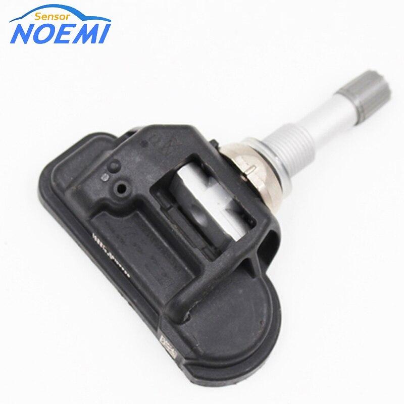 YAOPEI High Quality OEM 13581560 font b TPMS b font Sensor For Ford Tyre Pressure Sensor