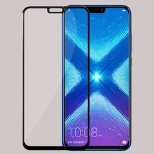 for Huawei Honor View 10 Lite JSN-L21 JSN-AL00 full Cover Tempered Glass Screen
