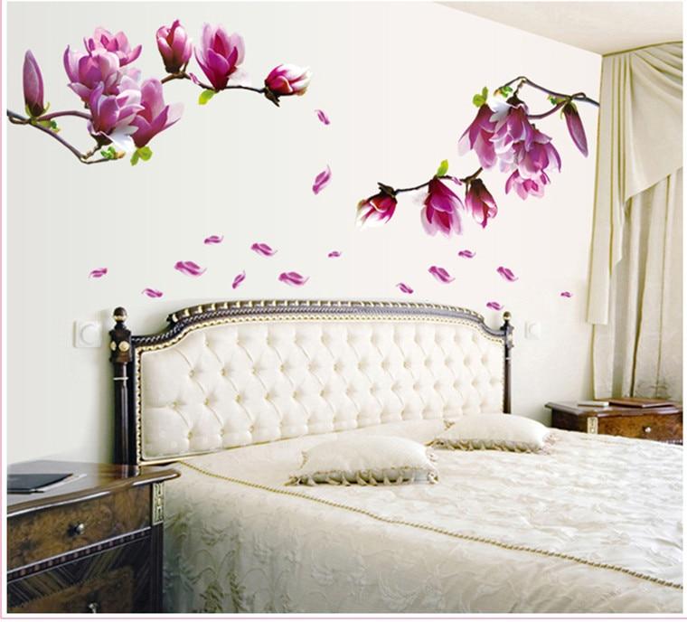 decorating slaapkamer paars-koop goedkope decorating slaapkamer, Deco ideeën