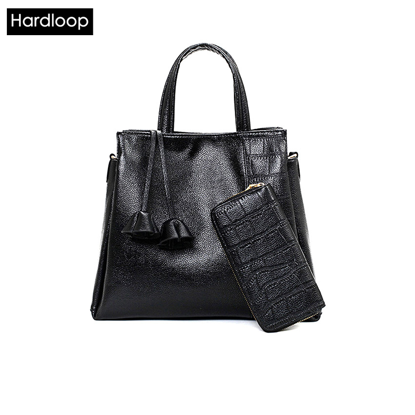 Popular Long Handle Leather Tote Bags-Buy Cheap Long Handle ...