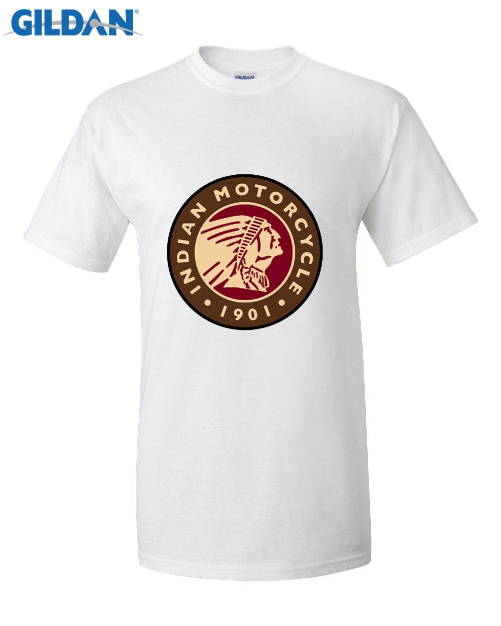 Popular Novelty T Shirts Wholesale-Buy Cheap Novelty T Shirts ...