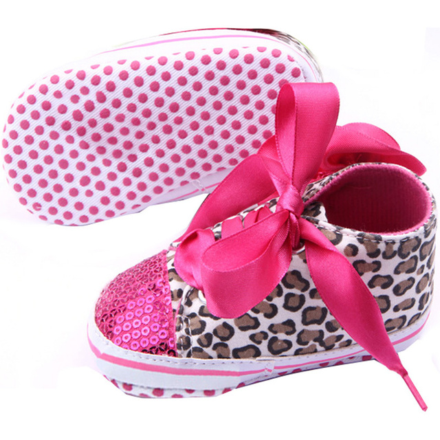 Home   Multi Colors Child Kids Baby Sequin Sneakers Shoes Bling Leopard Toddler  Baby Crib First Walkes. Previous. Next 22c24df3ae94
