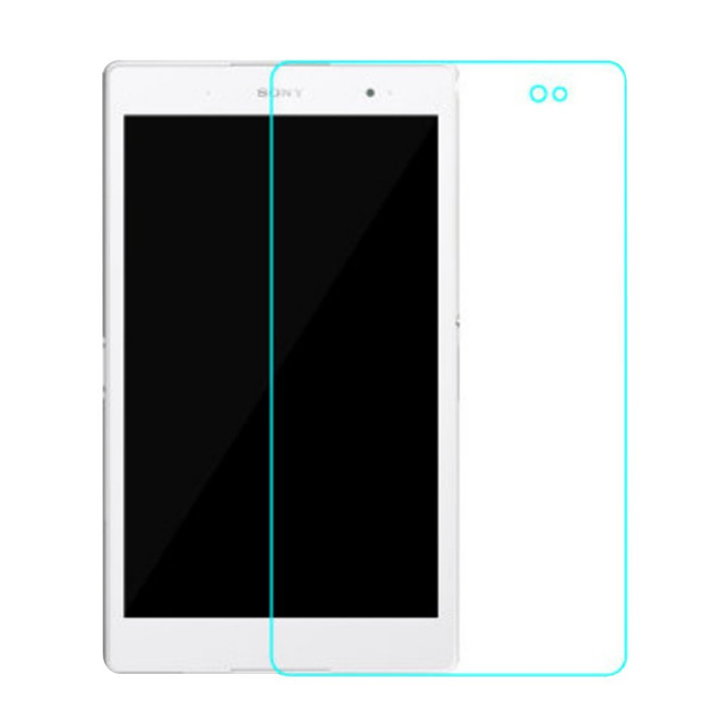 10 1 quot Screen Protector Tempered Glass for Huawei Mediapad M2 T2 Pro 10 0 M2 A01W M2 A01L Tablet PC 10 1 Protective Film in Tablet Screen Protectors from Computer amp Office
