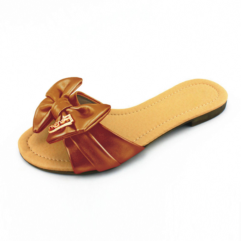 New 2019 Fashion Cutouts Women Sandals Open Toe Low Wedges Bohemian Summer Shoes Women Sandals Beach Free Shipping Size 4-8