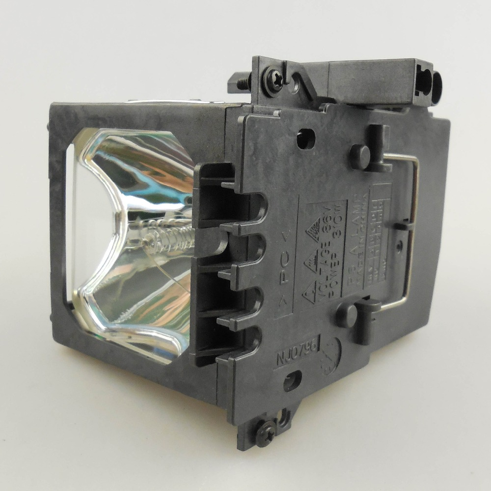 Original Projector Lamp TLPLX45 for TOSHIBA TLP-SX3500 / TLP-X4500 / TLP-X4500U free shipping tlplx45 compatible lamp with housing for toshiba tlp sx3500 tlp x4500 tlp x4500u projector