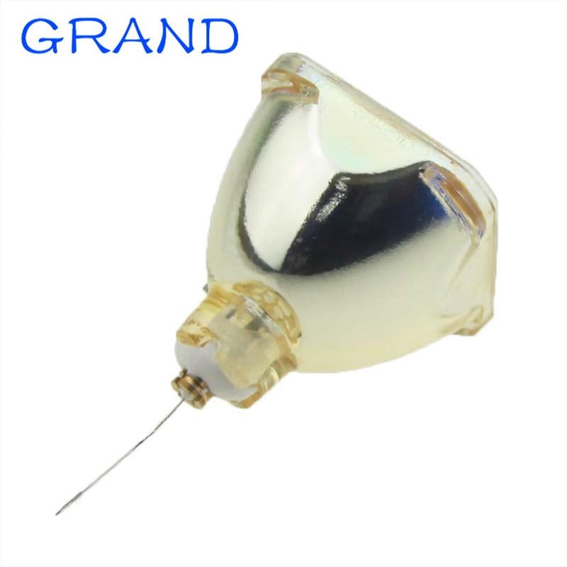 Kiváló minőségű LMP-C150 kompatibilis projektor csupasz lámpa - Otthoni audió és videó