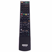New Replacement Remote Control for Sony RM-ADP029 Home Theatre Systems Fernbedienung