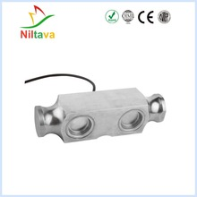 QSEA universal load cell 10t