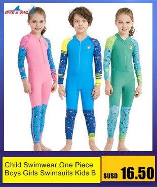 Swimwear One Piece Maiôs das Mulheres Na