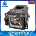 Cheap high qualty projector lamp bulb VLT-HC9000LP for HD9000 HC9000D
