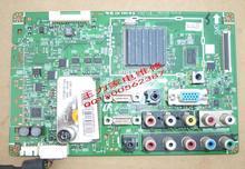 LA32B360C5 motherboard BN41-01199B BN94-02927M screen V315B5-L01