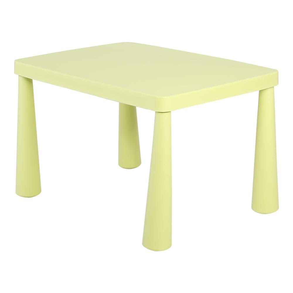 Superb Clearance Kids Children Portable Plastic Table Learn Play Camellatalisay Diy Chair Ideas Camellatalisaycom