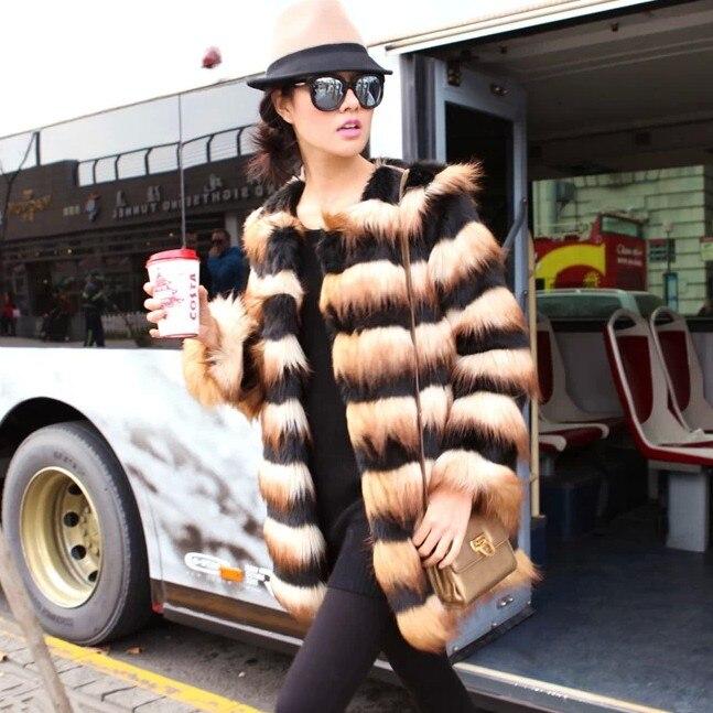 Popular Fur Coat Fashion 2013-Buy Cheap Fur Coat Fashion 2013 lots ...