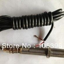 d995bf3e688 100% Garantido sensor magnético pick-up 213272 + transporte rápido livre  (10 pcs muito)