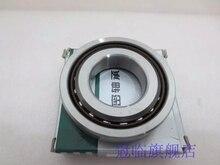 Стоимость производительность 760310 СУ P4 шарико-винтовой вал высокой скорости прецизионные подшипники
