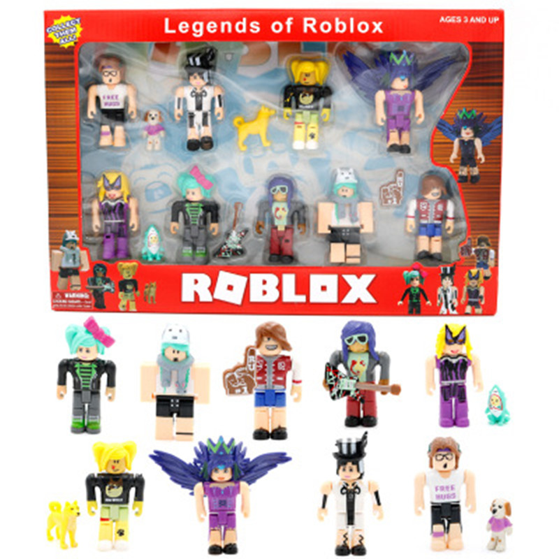 Top 8 Most Popular Astro Boy Null Characters Brands And Get Free - transparent roblox hair extensions red exploring mars