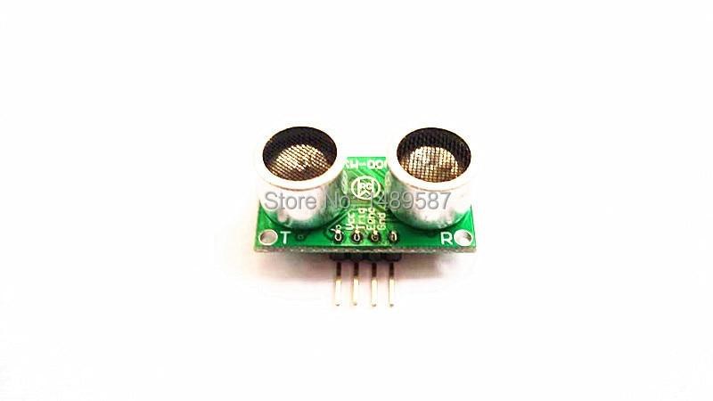 Ultraschall Entfernungsmesser Reichweite : Upgrade rcw micro ultraschall entfernungsmesser