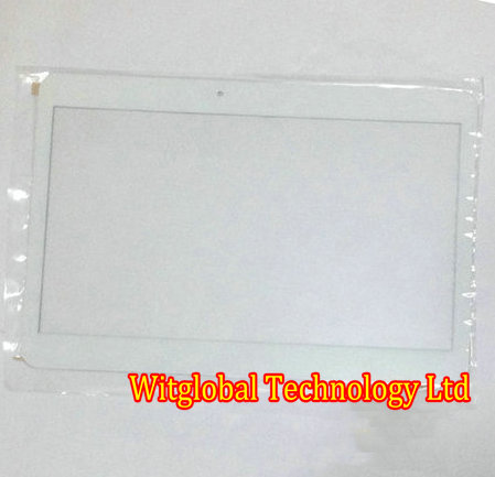 New for 10.1 Master MID104 3G Tablet touch Screen panel Digitizer Glass Sensor replacement Free Shipping new black for 10 1inch pipo p9 3g wifi tablet touch screen digitizer touch panel sensor glass replacement free shipping