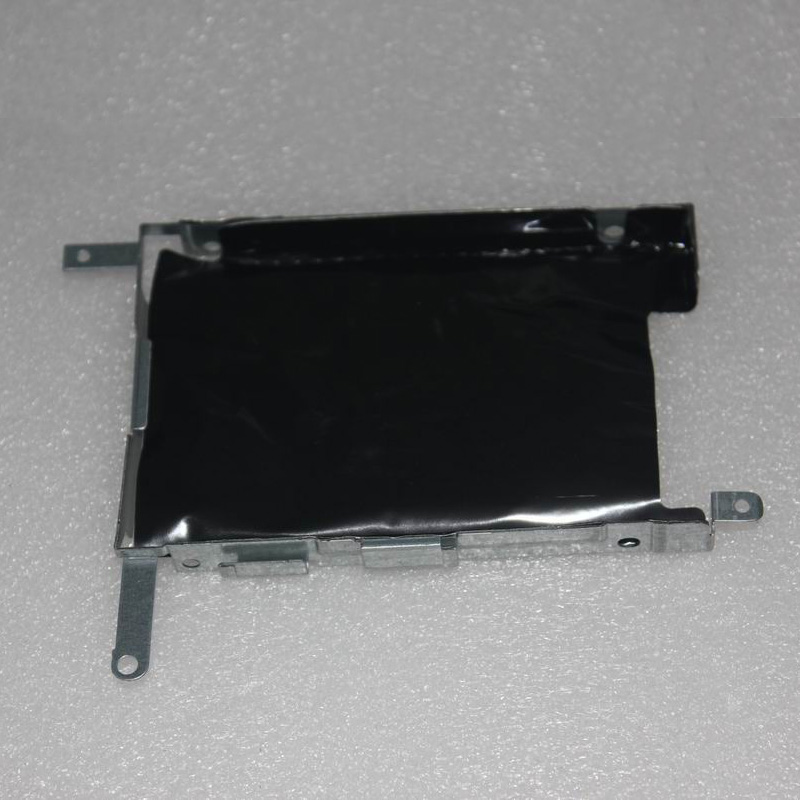 Cable Length: HDD Bracket Computer Cables Original LS205 HDD Bracket for Lenovo IdeaPad S205 Series,FRU 31050088