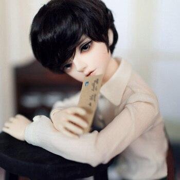 stenzhornBJD doll  doll LM Little Kliff 1/4 boy baby handsome juvenile joint doll