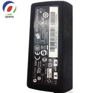 Image 3 - Ue US royaume uni AU 19V 2.15A 5.5*1.7mm adaptateur pour ordinateur portable ca pour Acer Aspire D255 533 D257 D260 W500P W501 W501P E15 chargeur dalimentation