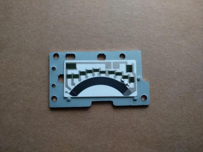 Sensor de fluxo de ar maf, medidor de fluxo de ar para audi passat a6 c4 b4 2.0 80 golf 3 variante para volvo 0280202130
