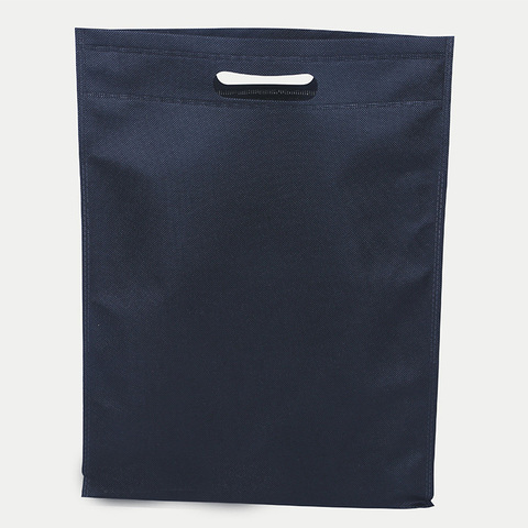 25*35cm 20 pcs/lot recycling custom bag gift packaging bags women shopping bags Karachi