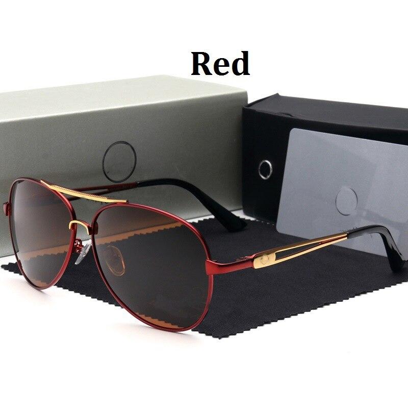 Polarized Mercede Sunglasses Mercedes Designer SunGlases tenis feminino women brand designer lunettes de soleil has logo 612