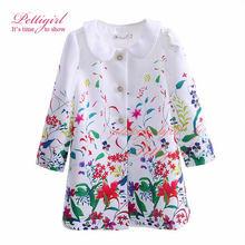 64b55f312e5e Pettigirl Coat Promotion-Shop for Promotional Pettigirl Coat on ...