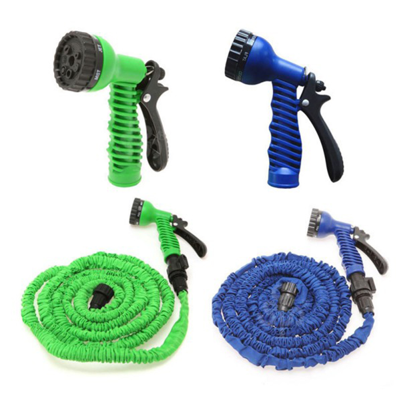 Garden Hose Attachments Promotion Shop for Promotional Garden Hose