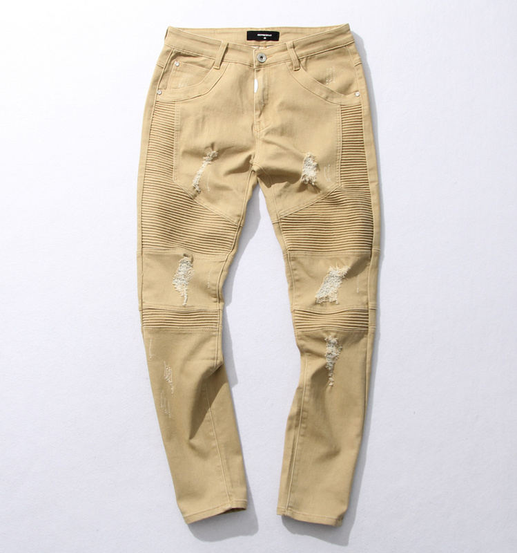 Find best value and selection for your Big and Tall Mens Corduroy Pants search on eBay. World's leading marketplace.