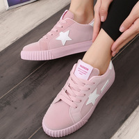 Keloch Fashion Women Shoes Women Casual Shoes Damping Eva Soles Platform Shoes For All Season Hot