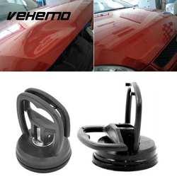 Vehemo бытовой разбирать инструмент для ремонта ЖК дисплей экран Съемник Сильный присоске автомобиль, приспособление для демонтажа Carry