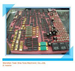 مزيج النظام AR9342 G24103SKG D6T. 10 أنواع من ICs الأصلية في الأوراق المالية بواسطة DHL