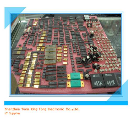 Mix Order AR9342 G24103SKG D6T  ....10 Kinds Of Original ICs In Stock By DHL