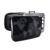 Óculos google papelão vr vr realidade virtual óculos 3d parque vr819 mojing capacete + controlador bluetooth para smartphones