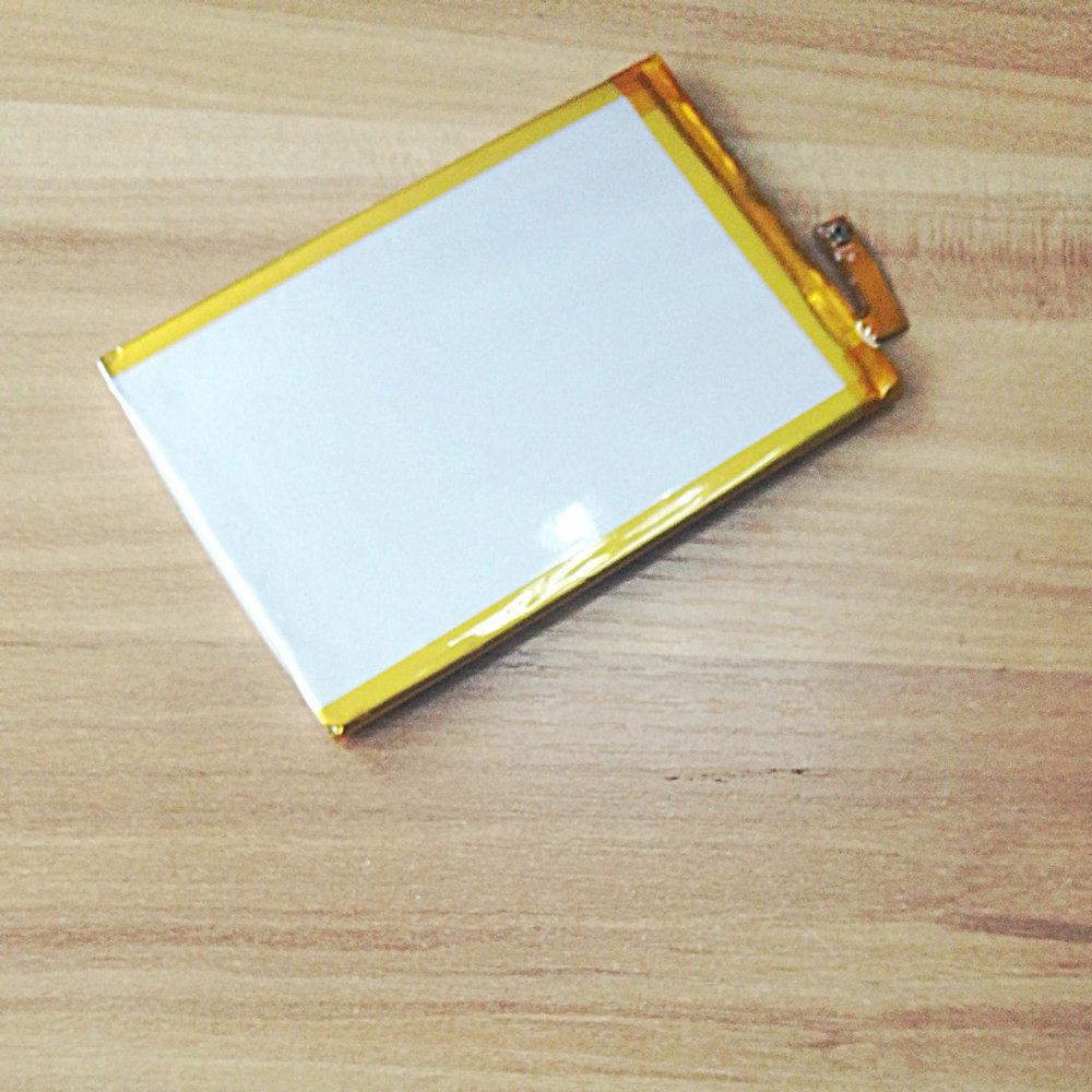 STONERING <font><b>Battery</b></font> 4165mAh +TOOLS For <font><b>Elephone</b></font> <font><b>P8000</b></font> Smart Mobile Phone