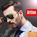 Качество марка солнцезащитные очки UV400 защиты водителя google площадь авиатор солнцезащитные очки на открытом воздухе очки спортивные солнцезащитные очки FA276