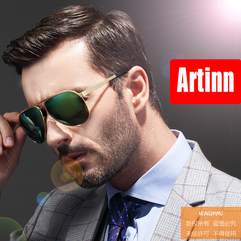 Sunglasses Driver  online get square aviators sunglasses aliexpress com