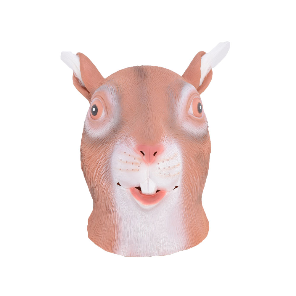 Compare Prices on Squirrel Mask- Online Shopping/Buy Low Price ...