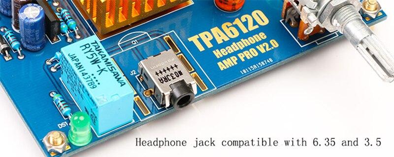 headphone amp (10)