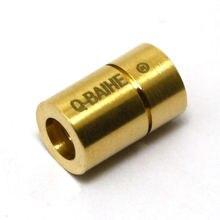 1 шт. 8x13 мм 5,6 мм до-18 лазерный диод Мини корпус DIY Lab