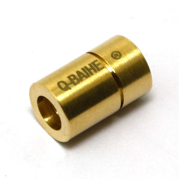 1piece 8x13mm 5.6mm Laser Diode With Mini Diameter for TO-18 laser diode