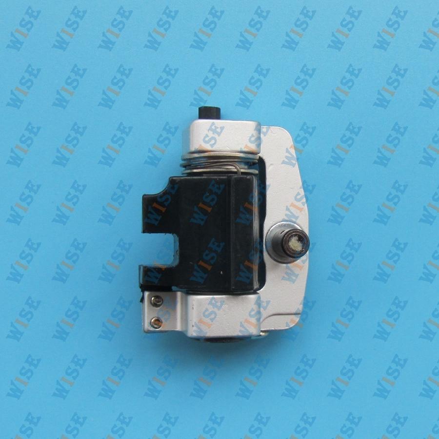 Diameter 3MM HOOP Adjustable screw FIT for Tajima /& Chinese embroidery machine