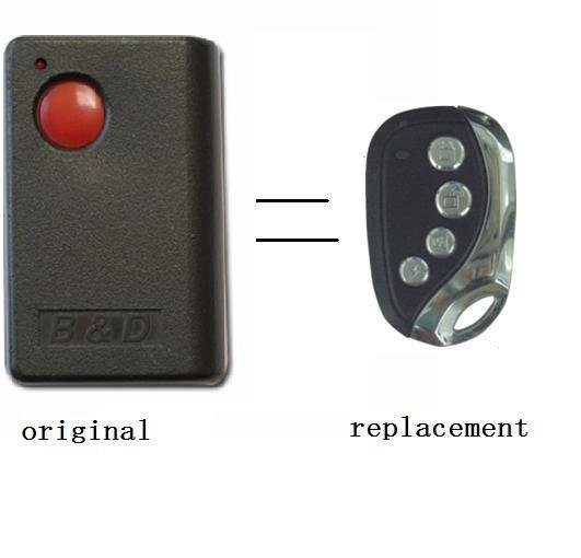 Фото free shipping  Tilt a matic remote  duplicator ,top quality with low price ,factory supply directly.